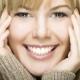 Az elszíneződés oka befolyásolja a fogfehérítést?