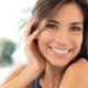Gyökérkezelt fogak fehérítése