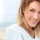 Káros-e a fogfehérítés?