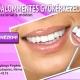 Fájdalommentes fogászati érzéstelenítés lépései