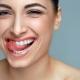 Fájdalommentes fogászati injekció