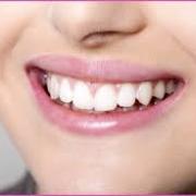 Vélemény fájdalommentes fogászati érzéstelenítés