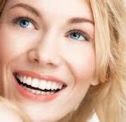1. Fájdalommentes fogászati érzéstelenítés
