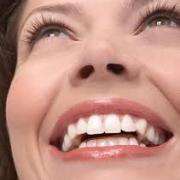 Speciális fogászati érzéstelenítés